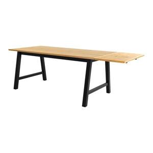Deska k rozšíření stolu Actona Elliot / Frigg, 90x180cm