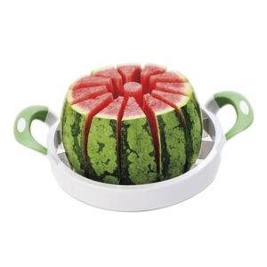 Kráječ na meloun JOCCA Slicer, ⌀ 25,5 cm