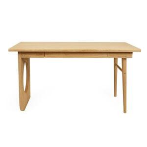 Psací stůl Woodman Bau