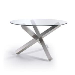 Jídelní stůl Ángel Cerdá Vicente, ⌀120cm