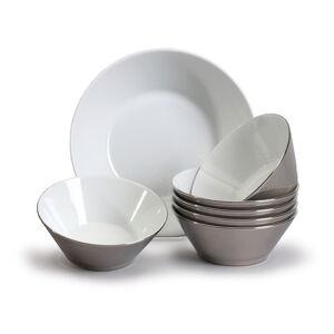 Porcelánová sada misek Thun Tom