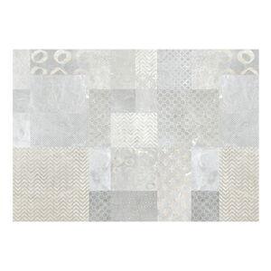 Velkoformátová tapeta Artgeist Tiles, 400x280cm