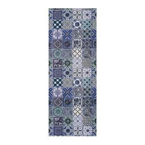 Předložka Universal Sprinty Ceramics,52x100cm