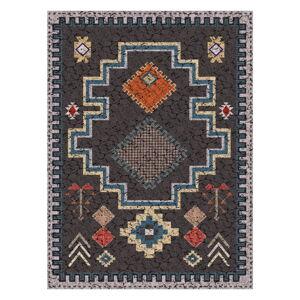 Koberec Rizzoli Ethnic, 80 x 140 cm