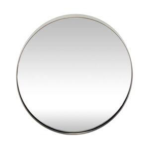 Zrcadlo Hübsch Peder, ⌀40cm