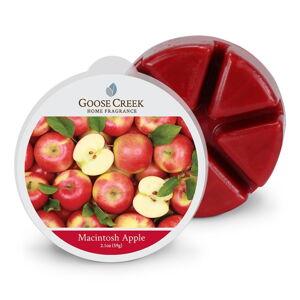 Vonný vosk do aromalampy Goose Creek Červené Jablko, 65 hodin hoření