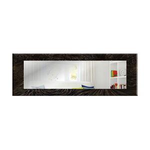 Nástěnné zrcadlo Oyo Concept Elegant,120x40cm