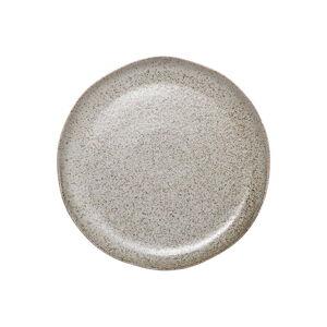 Porcelánový servírovací talíř Ladelle Artisan,ø33cm