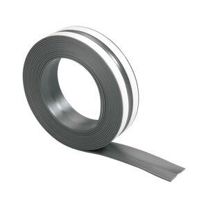 Šedá těsnící páska Wenko
