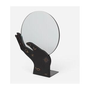 Zrcadlo DOIY Psychic