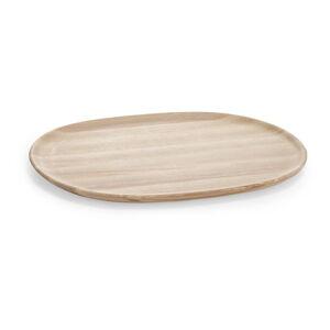 Dřevěný tác EMKO Naïve,47x37cm