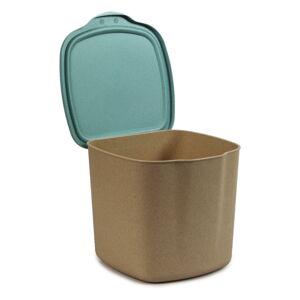 Kuchyňský kompostér Snips,3l