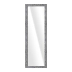 Nástěnné zrcadlo Styler Lustro Lahti Raggo, 127x47 cm