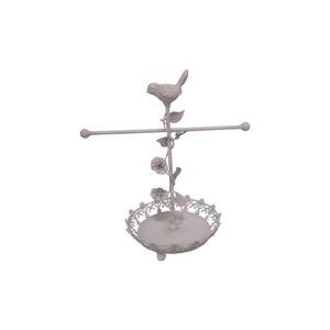 Stojan na šperky Antic Line Jewel Bird