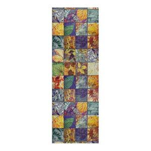 Běhoun Universal Ricci Impressioni, 52 x 100 cm