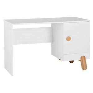 Pracovní stůl Pinio I'ga