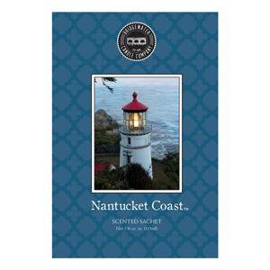 Vonný sáček Bridgewater Candle Company Nantucket coast