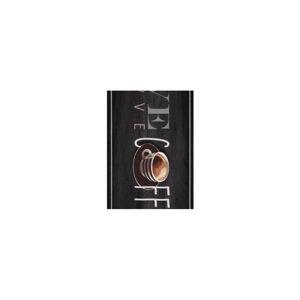 Kuchyňský běhoun Bougari Cook & Clean Murello, 45 x 140 cm