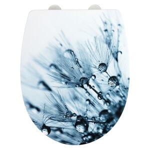 Toaletní prkénko Wenko Sereno