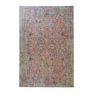 Koberec Floorita Sarouk, 200 x 290 cm