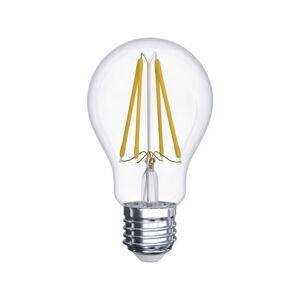 LED žárovka EMOS Filament A60 NW, 11W E27
