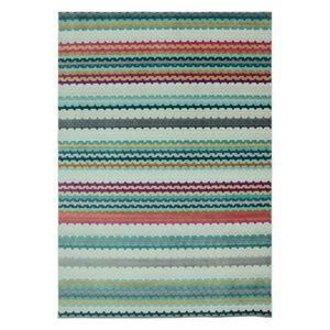 Koberec Asiatic Carpets Stripe, 200 x 290 cm