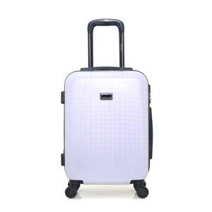 Kabinové zavazadlo na 4 kolečkách Lollipops Molly, 31l