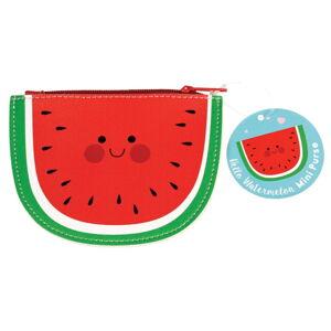 Taštička na drobné Rex London Hello Watermelon