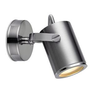 Kovové nástěnné svítidlo Markslöjd Lux