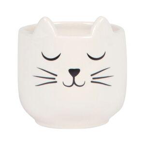 Květináč Sass & Belle Cat's Whiskers