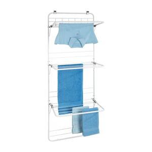 Zásvěsný sušák na prádlo Wenko Dryer