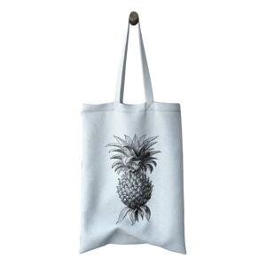 Plážová taška Katelouise Pineapple