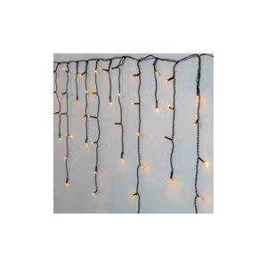 Venkovní světelný LED řetěz Best Season Chain, 240 světýlek