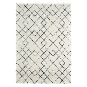 Krémový koberec Mint Rugs Archer, 200 x 290 cm