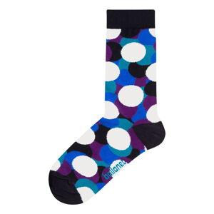 Ponožky Ballonet Socks Snowball, velikost36–40