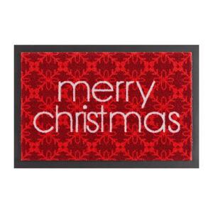 Rohožka Hanse Home Merry Christmas, 40x60cm