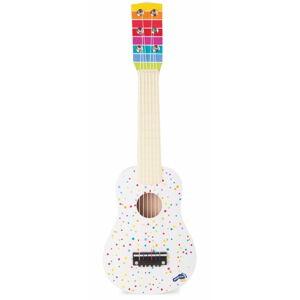Dětská hrající kytara Legler Sound