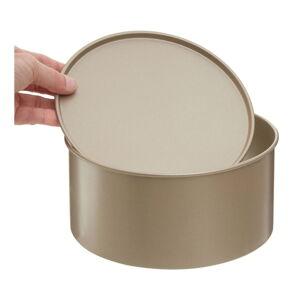 Pečicí forma na dort z nepřilnavé uhlíkové oceli Premier Housewares, ⌀ 21,2 cm