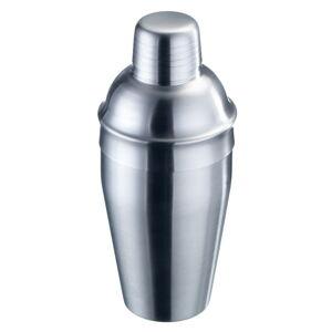 Nerezový shaker Westmark, 0,5 l