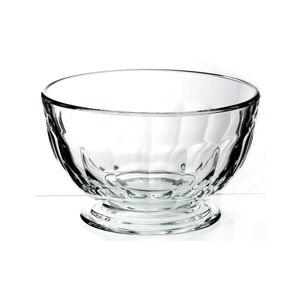 Skleněná miska La Rochére Périgord, 130 ml