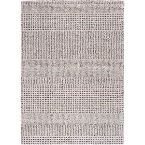 Koberec Universal Farah Dots, 120 x 170 cm